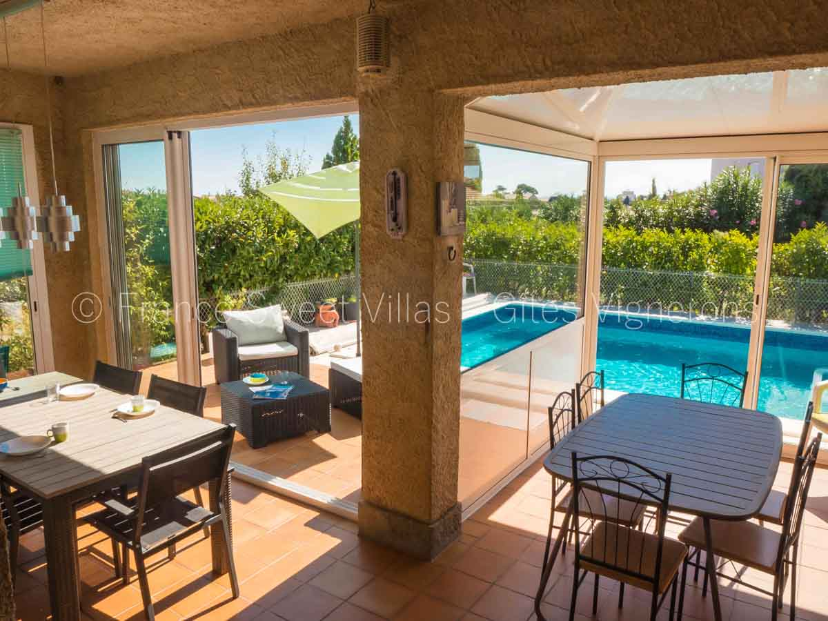location maisons villas sud France AM15 Villa AEMIUTE