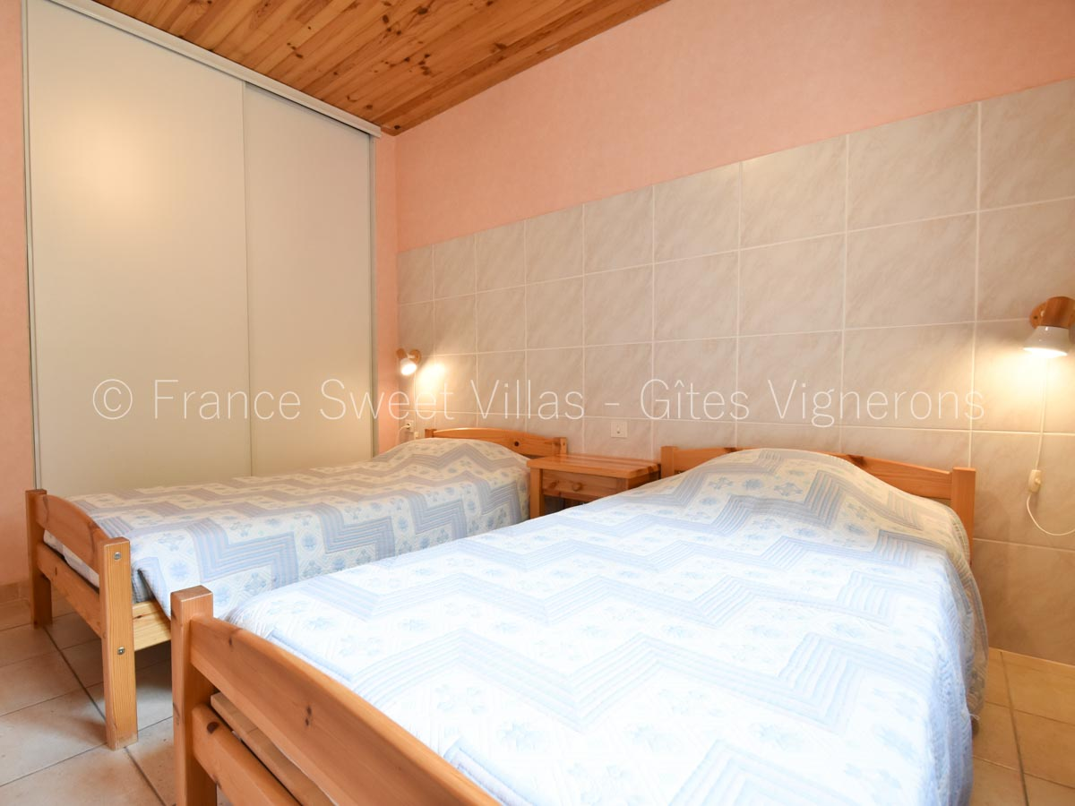 location maisons villas sud France AM08 Maison AZINEA