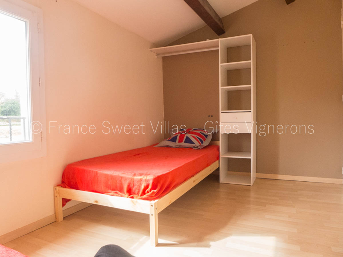 location maisons villas sud France HB18 Maison HOKAOLE