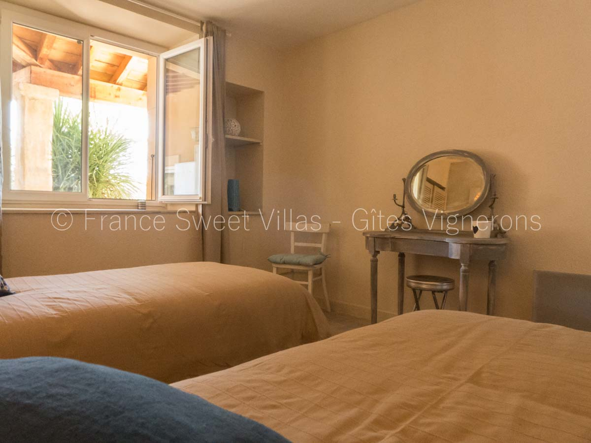 location maisons villas sud France AR19 Maison ASSUPIA