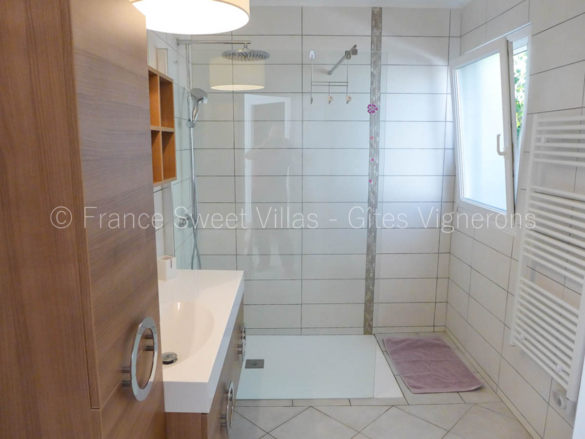 location maisons villas sud France AN33 Maison AMATIONE