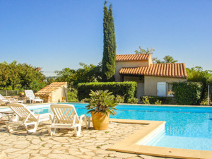 location maisons villas sud France AC04 Villa APITEO