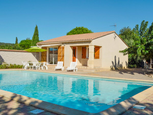 location gites piscine vignoble AM08 Maison AZINEA