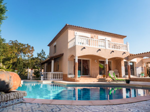 location-gites-piscine-vignoble PR24 Maison PAOLILLE